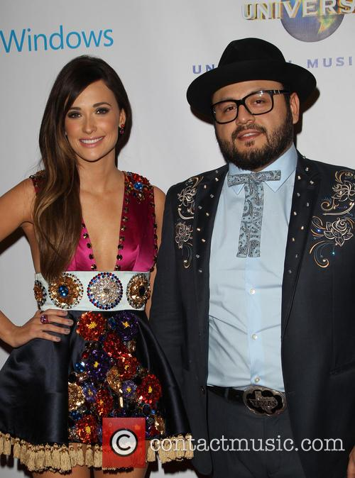 kacey musgraves guest universal music group 2014 post grammy 4043134