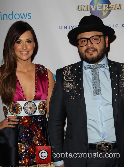 Kacey Musgraves, Guest, The Ace Hotel Theater, Grammy