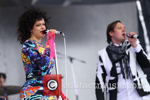 r gine chassagne win butler 2014 big day 4045147