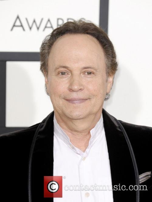 Billy Crystal 1