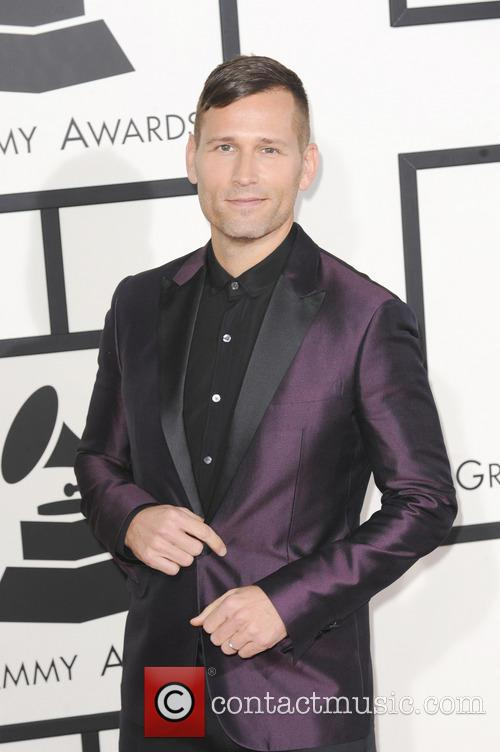 kaskade 56th grammy awards 4042384