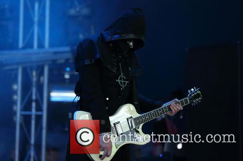 Nameless Ghoul 2