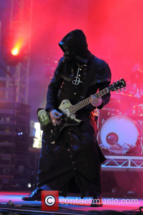 Nameless Ghoul 5