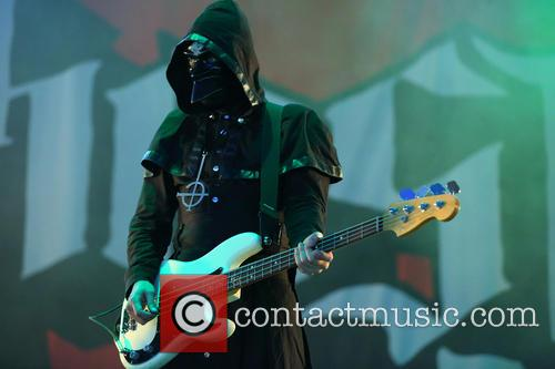 Nameless Ghoul 8