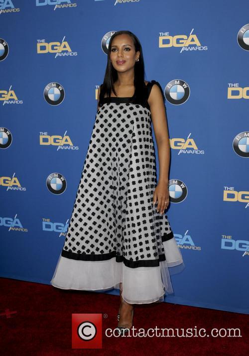 kelly washington the dga awards 2014 4041029