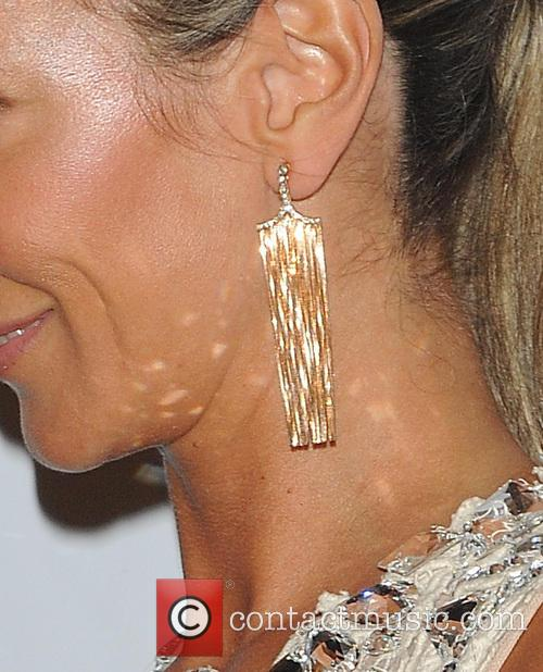 Lady Victoria Hervey 14