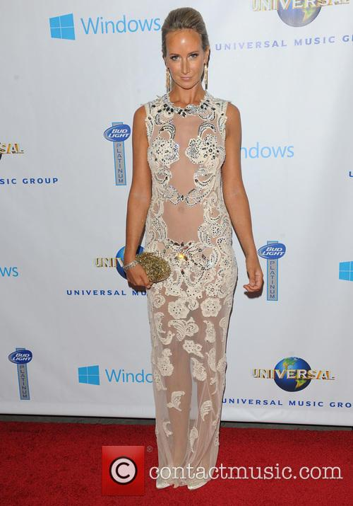 Lady Victoria Hervey 16
