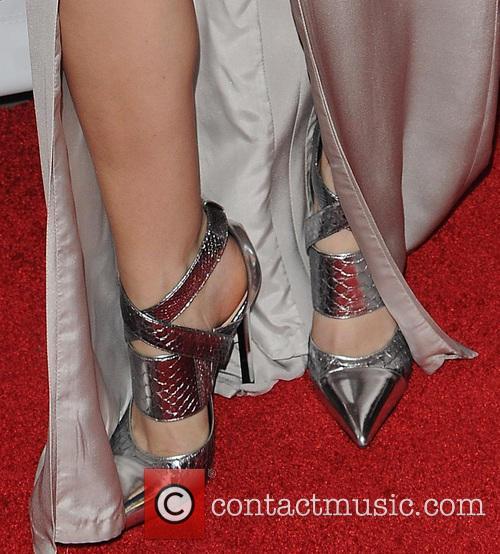 Anna Kendrick 6