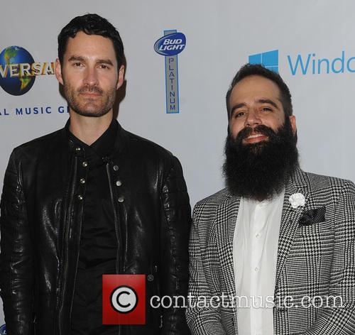 Capital Cities 2