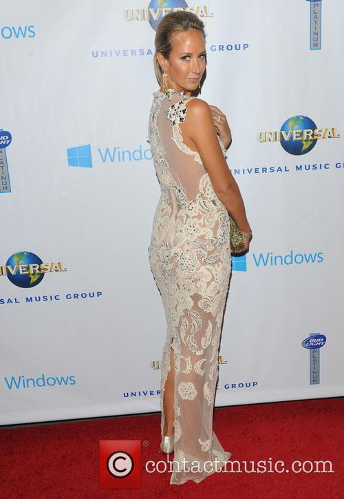 Lady Victoria Hervey 8