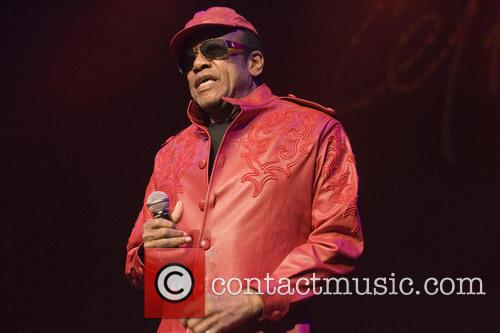 Bobby Womack 4