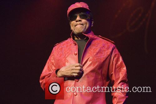 Bobby Womack 8