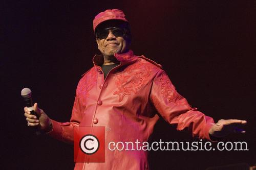 Bobby Womack 12