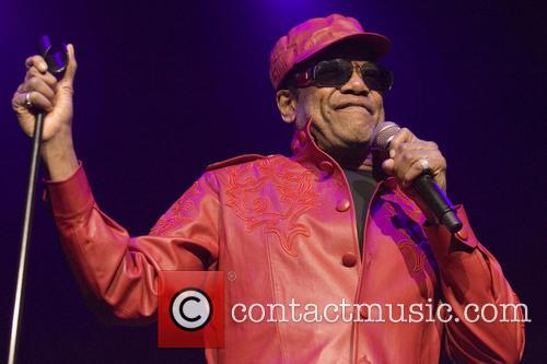 Bobby Womack 13