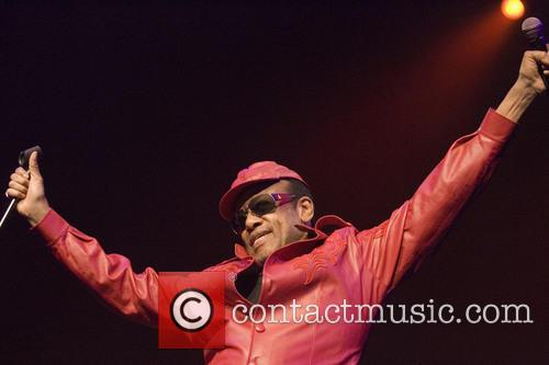 Bobby Womack 14