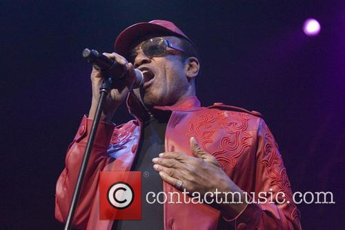 Bobby Womack 15