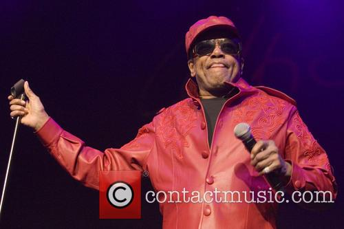 Bobby Womack 16