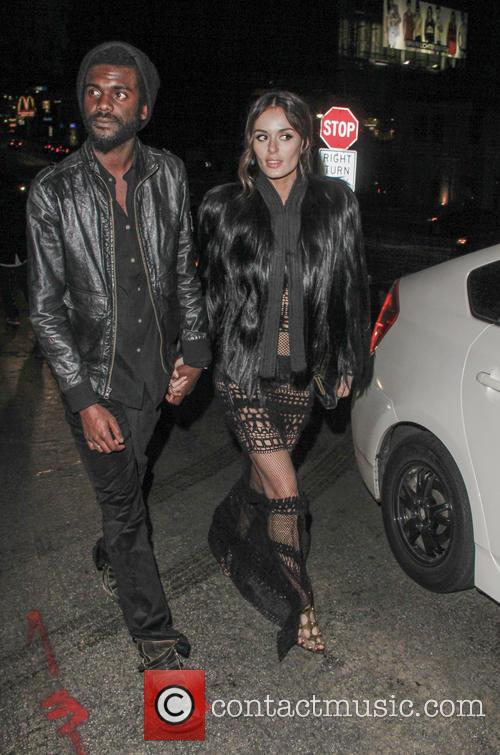 guest grammy party at chateau marmont 4042625