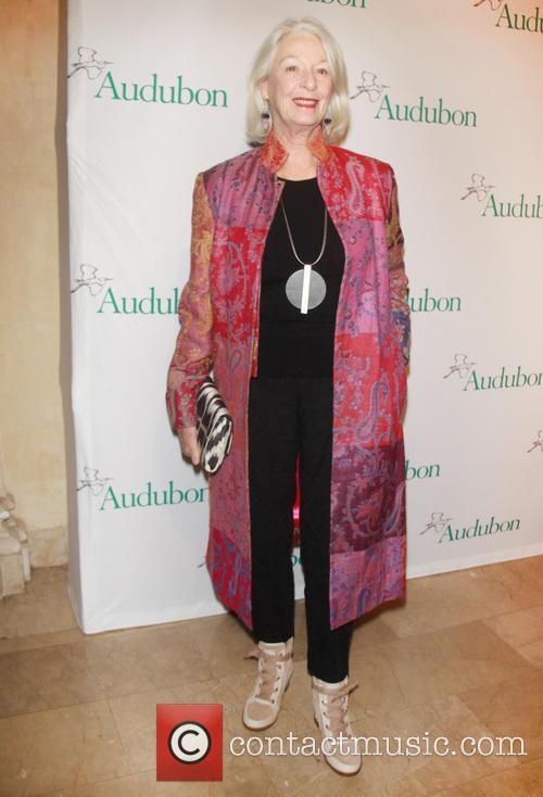 Jane Alexander 3