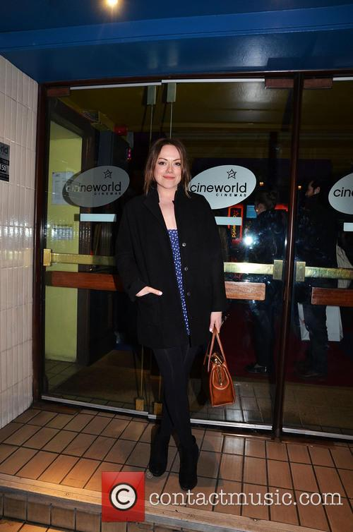 Special Screening Of Private Lives