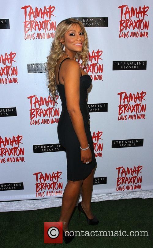 Tamar Braxton 3