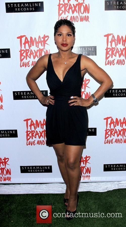 Toni Braxton 6