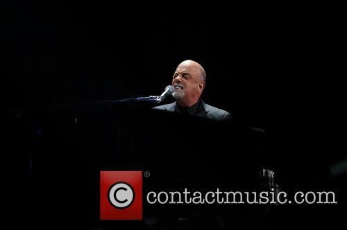 billy joel billy joel at madison square 4044588