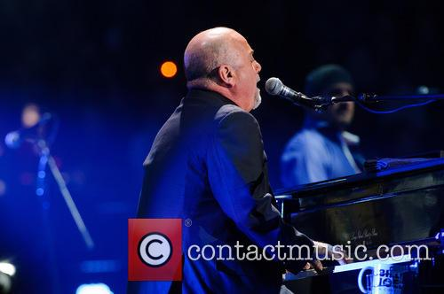 Billy Joel 17