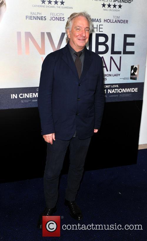 Alan Rickman 6
