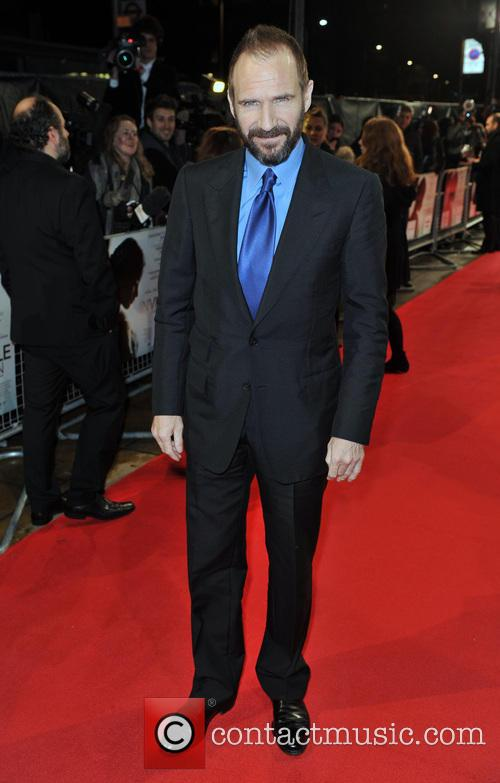 Ralph Fiennes 13