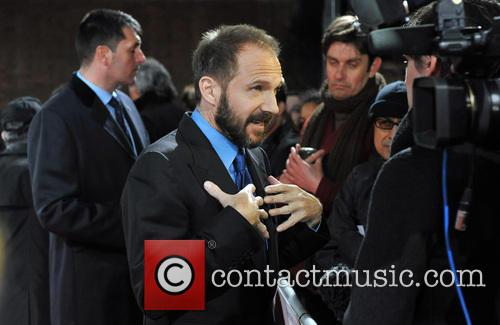 ralph fiennes the uk premiere of the 4043746
