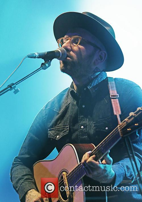 dallas green city and colour in concert 4045034