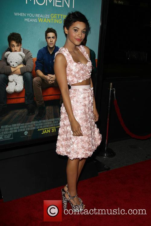 kiersey clemons premiere of focus features that 4044348