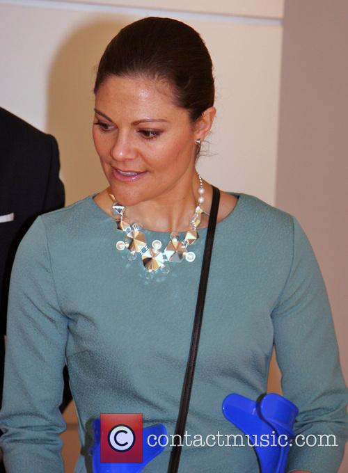 Crown Princess Victoria 9
