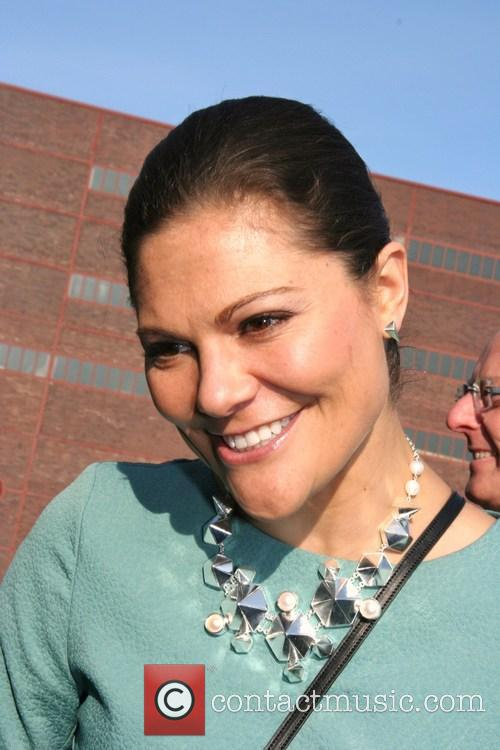 Crown Princess Victoria 10