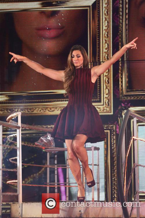 THE MOST SHOCKING MOMENT IN BIG BROTHER HISTORY - 2014 ...