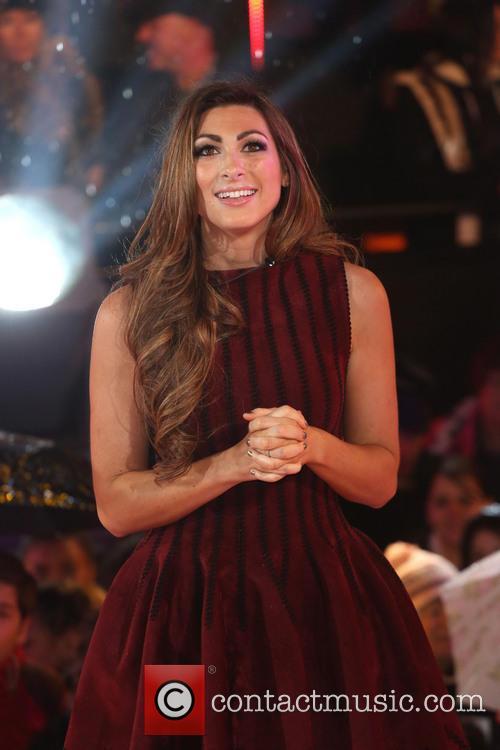 Celebrity Big Brother 13 | Big Brother UK Wiki | FANDOM ...
