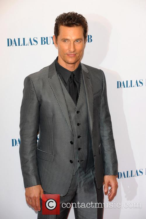 matthew mcconaughey the uk premiere of dallas 4046001