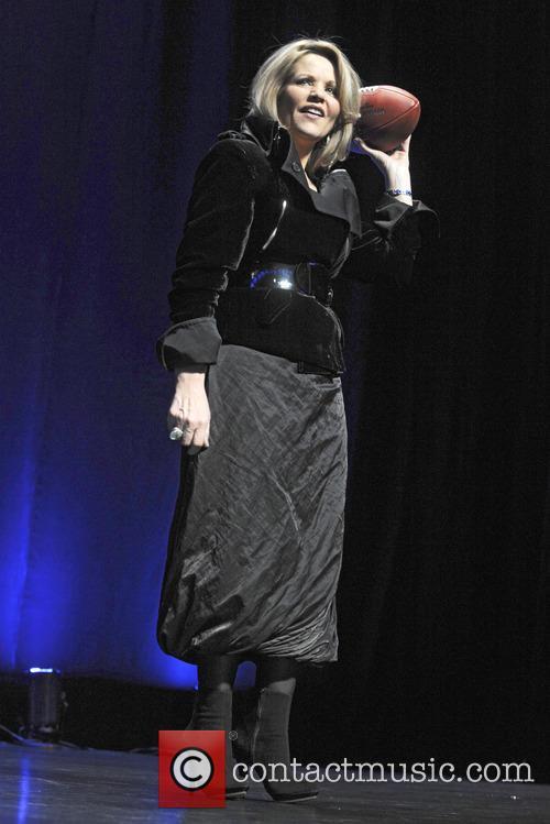 Renée Fleming 2