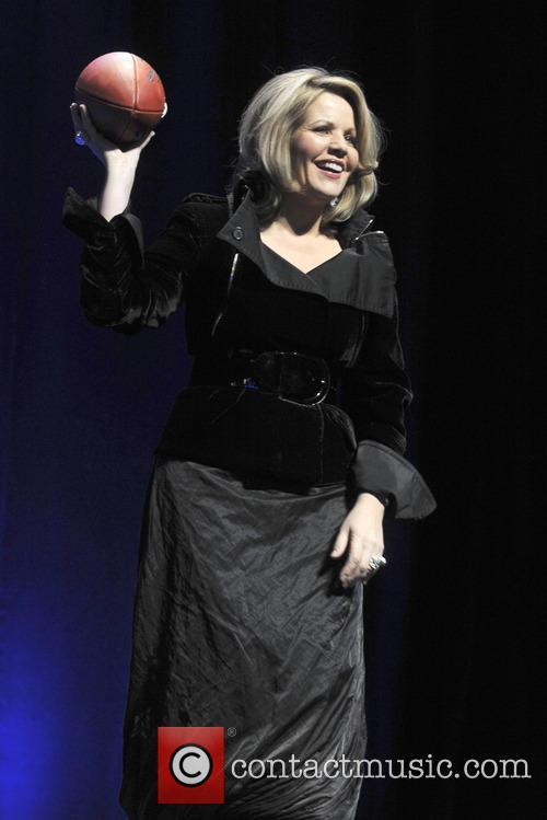 Renée Fleming 8