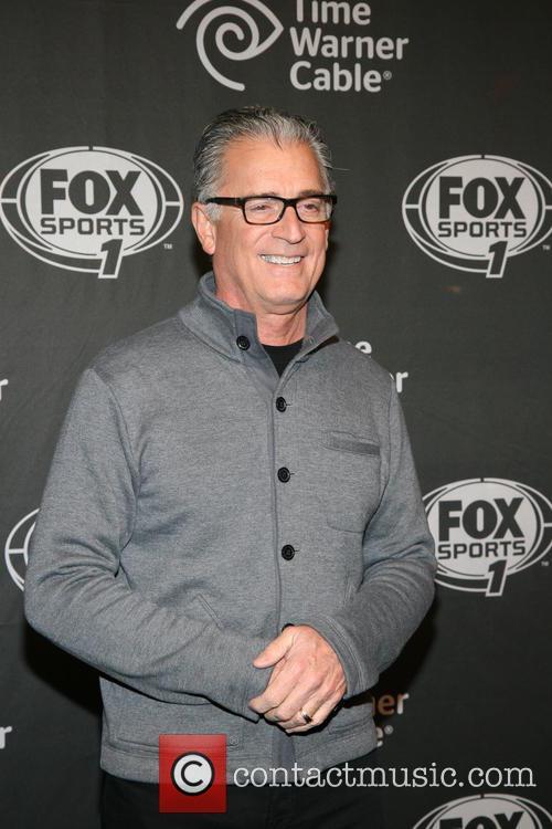 FOX Sports 1 Super Bash