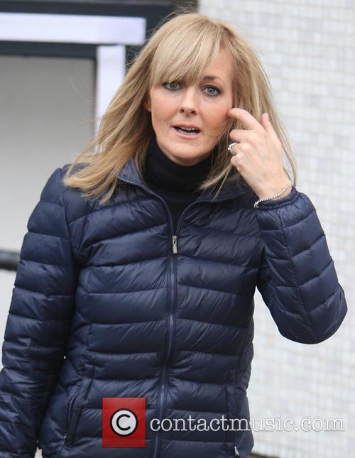 Jane Moore 7