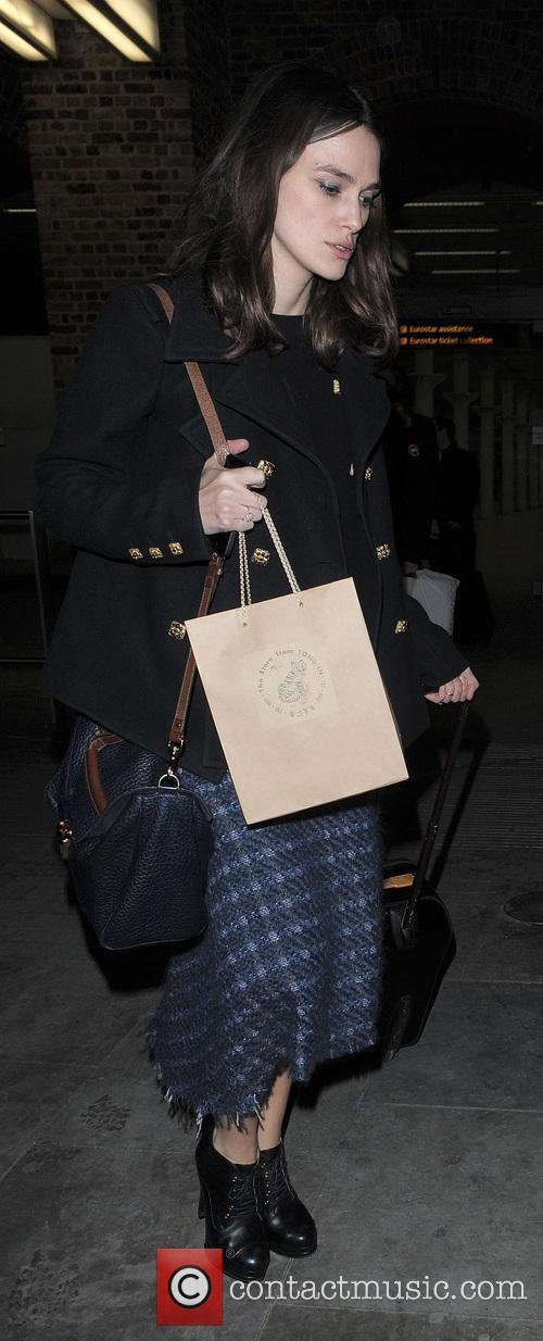 Keira Knightley 15