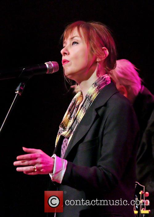 Suzanne Vega 3
