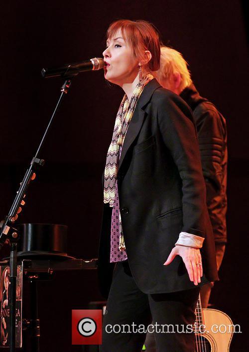 Suzanne Vega 10
