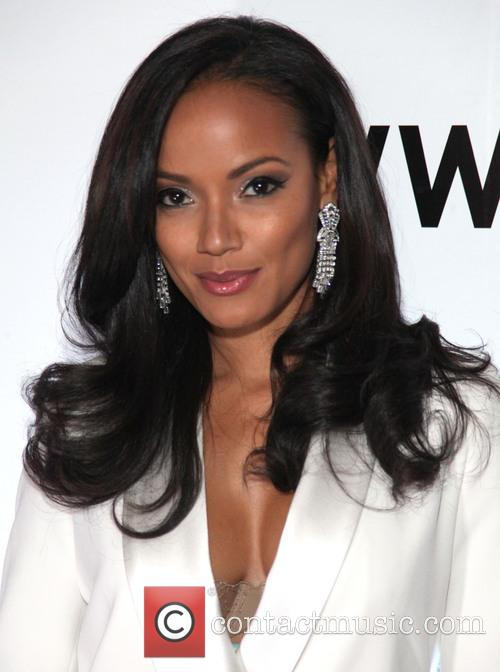 selita ebanks kwls 4th annual sports and 4047513