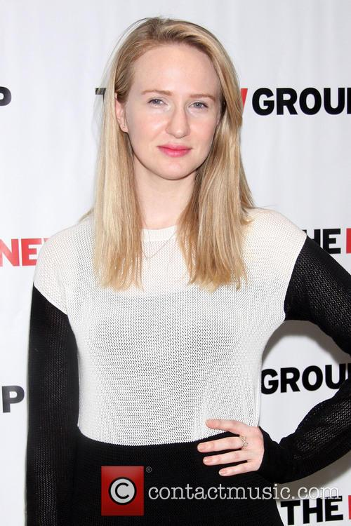 halley feiffer opening night party for intimacy 4046471