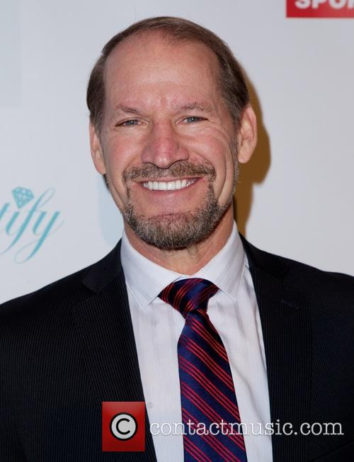 Bill Cowher 6