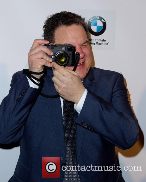 Jeff Garlin 2