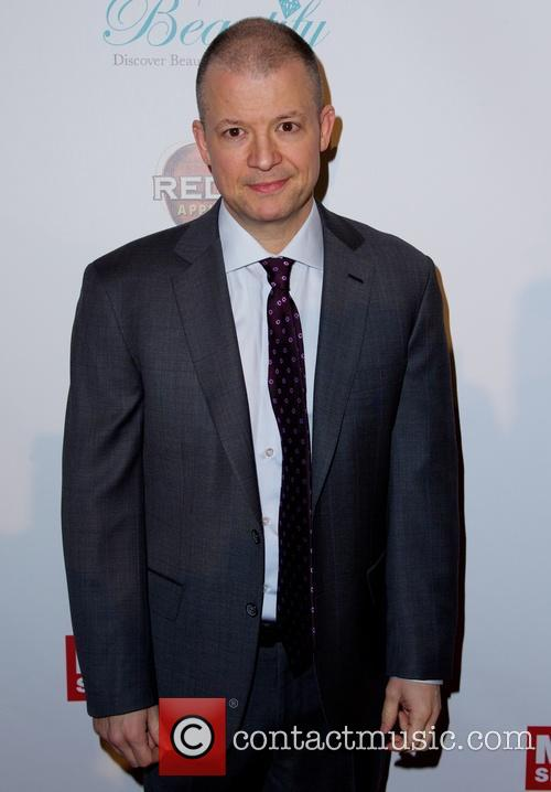 Jim Norton 4
